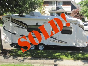 Sold Trailer pic